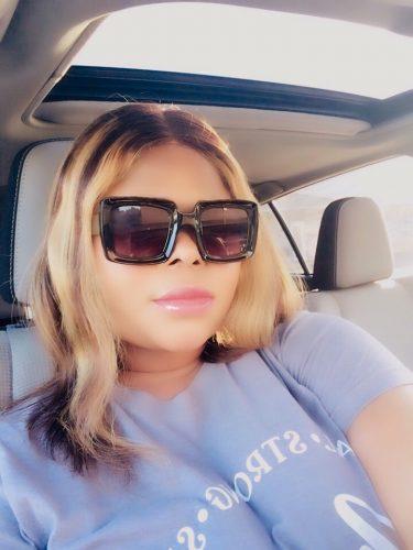Chloe Kay Luxury Serum 120ml- All New photo review